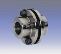 Introduction of Economy and Technology of Couplings