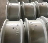 Grid couplings exported to Germany